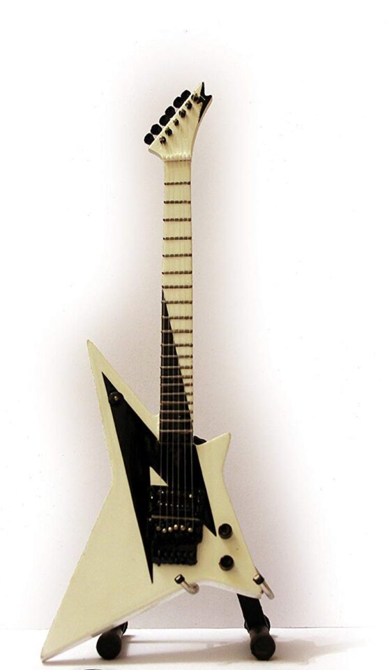 Kiss Ace Frehley Custom Z.jpg